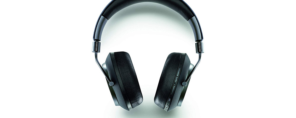 mejores_auriculares_cancelacion_ruido__Bowers & Wilkins PX