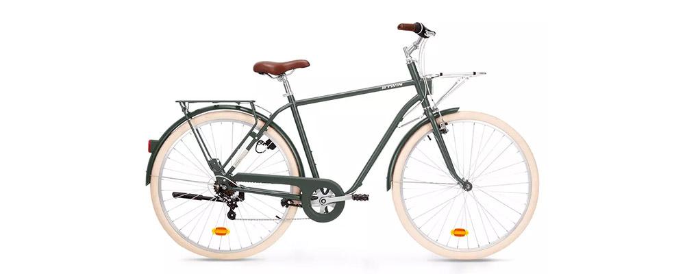 mejores_bicicletas_para_ciudad_Btwin_Elops_520