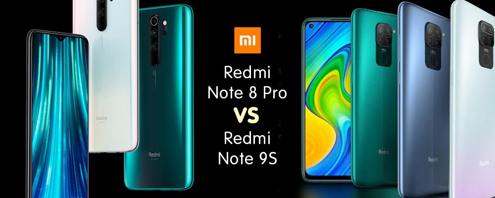 redmi_note_8pro_vs_redmi_note_9s
