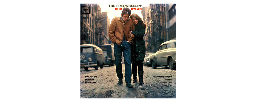 vinilo_Bob_Dylan_The_Freewheelin_Bob_Dylan