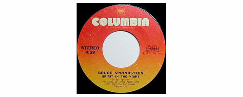 Bruce_Springsteen_Spirit_in_the_Night_vinilo