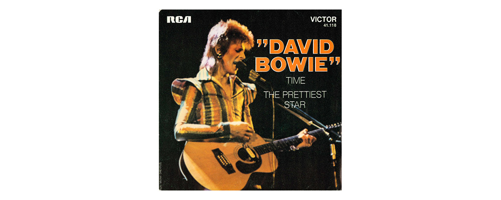 vinilo_David_Bowie_The_Prettiest_Star