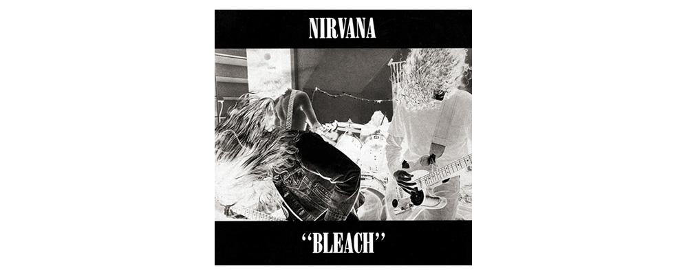 Bleach_Nirvana_vinilo