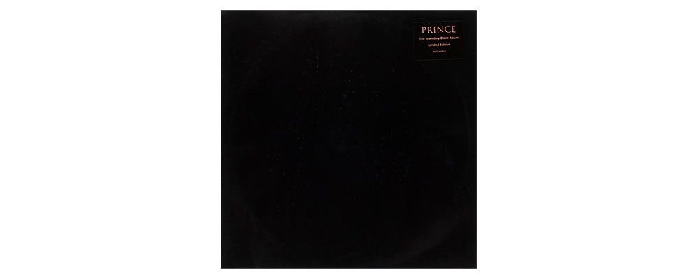 The_Black_Album_Prince_vinilo