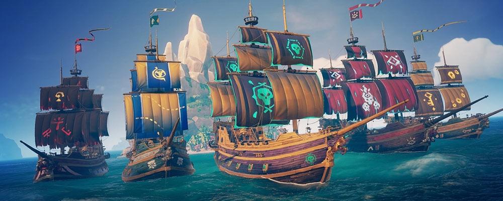 juegos_cooperativos_sea_of_thieves