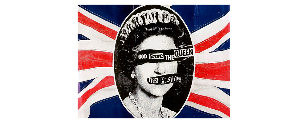 God_Save_the_Queen,_Sex_Pistols_vinilo