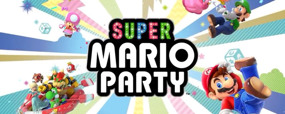 super_mario_party