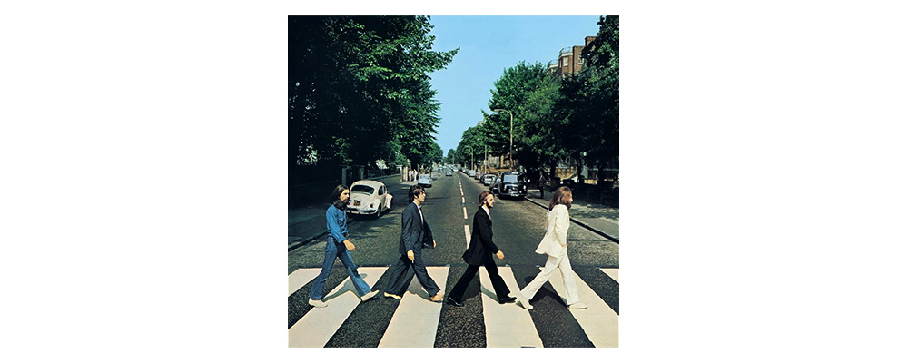 Abbey Road-The-Beatles-vinilo