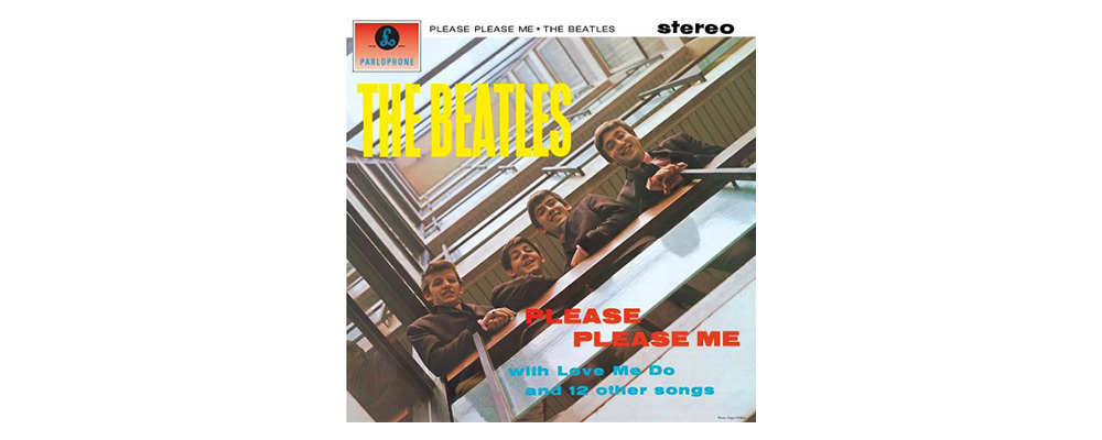 Please_Please_Me_The Beatles_vinilo