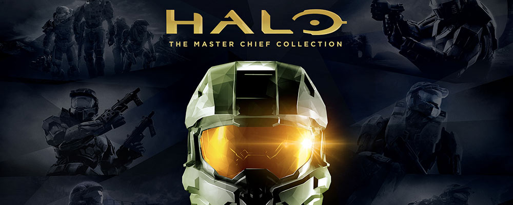 the_master_chief_collection