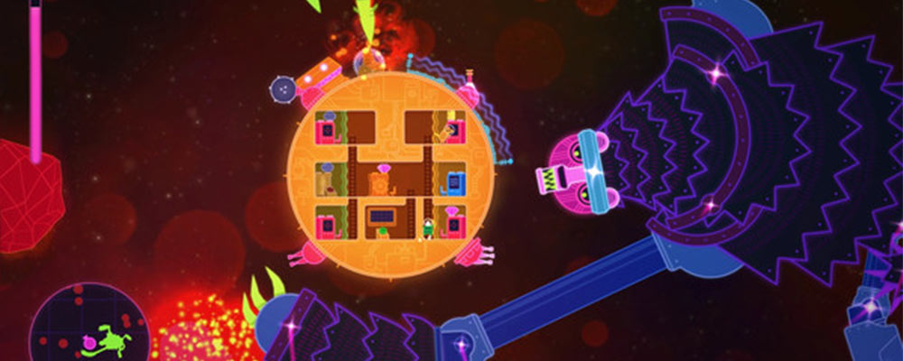 juegos_cooperativos_lovers_in_a_dangeorus_space_time