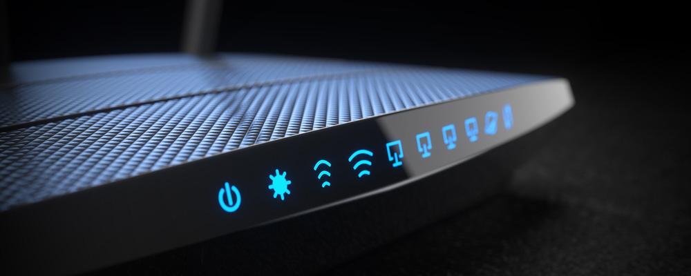 amplificar-senal-router