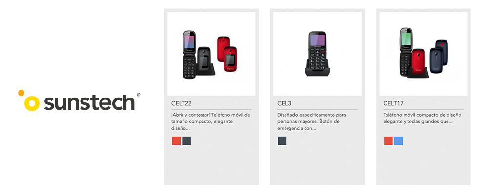 marcas-moviles-espanolas-sunstech