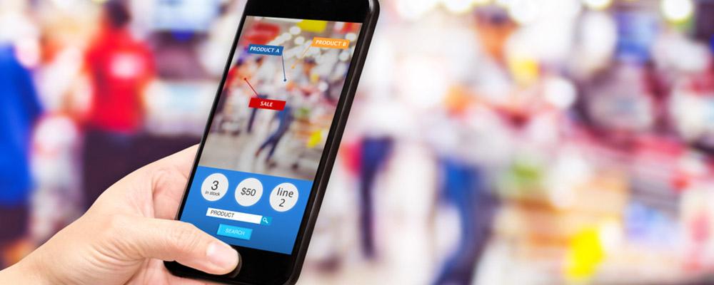 nuevas_apps_2020__Aplicacion_Realidad_Aumentada