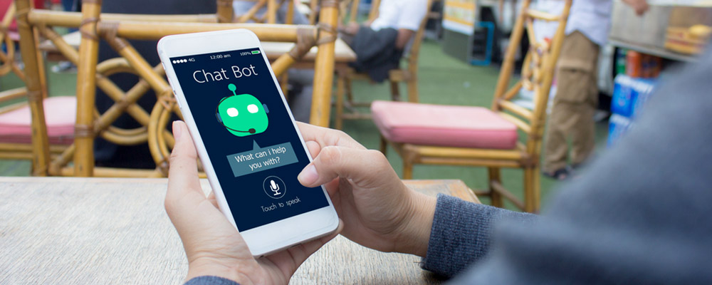nuevas_apps_2020__Chatbot