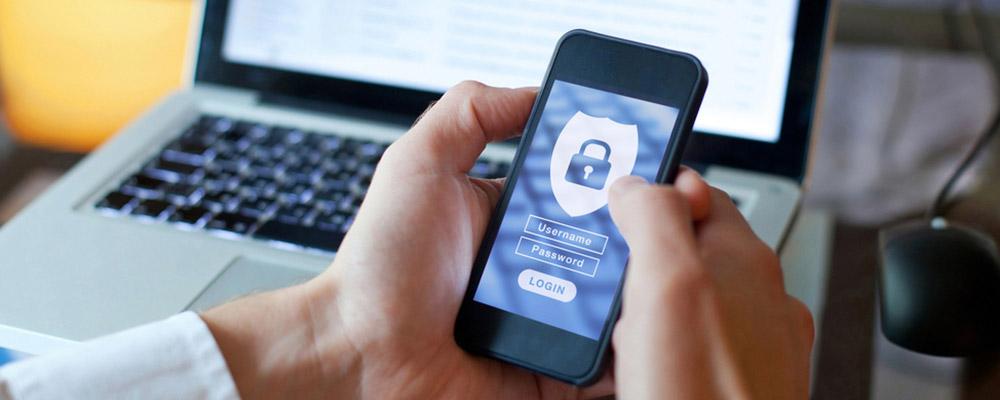 nuevas_apps_2020__Seguridad