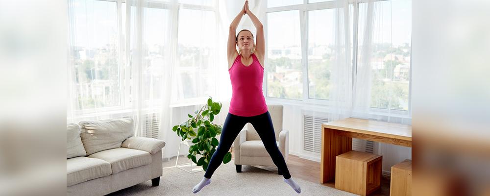 mejores-ejercicios-en-casa-Salto-Estrella