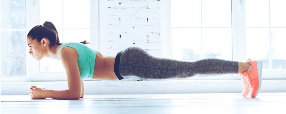 mejores-ejercicios-en-casa-plancha