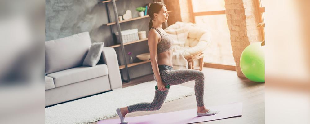 mejores-ejercicios-en-casa-zancadas
