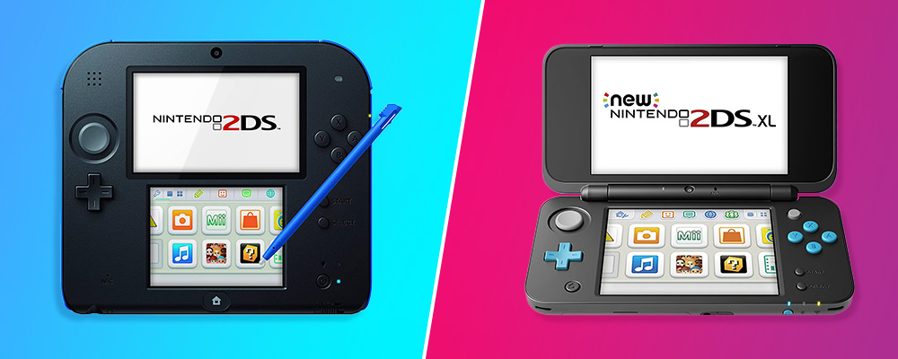 nintendo-2ds-vs-new-2ds-xl-Frontal