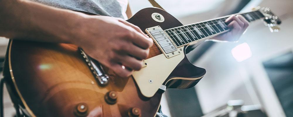 tipos_de_guitarras_guitarra_electrica