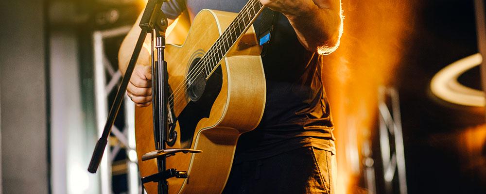 tipos_de_guitarra_acustica