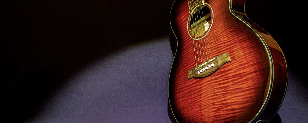 tipos_de_guitarras_electroacusticas