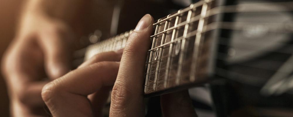 cuerdas_guitarra