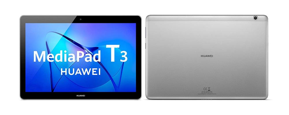 mejores_tablets_Huawei_MediaPad_T3_10