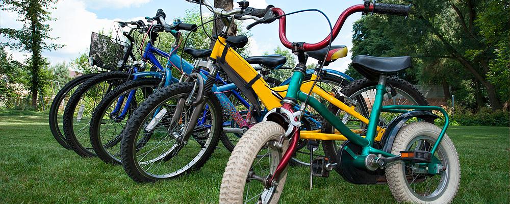 talla-bicicleta-ninos