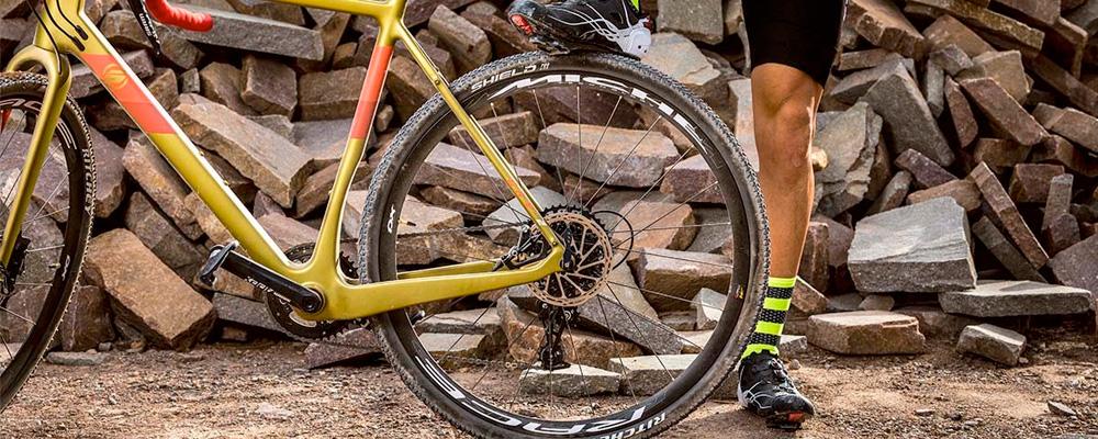 medir-talla-bicicleta
