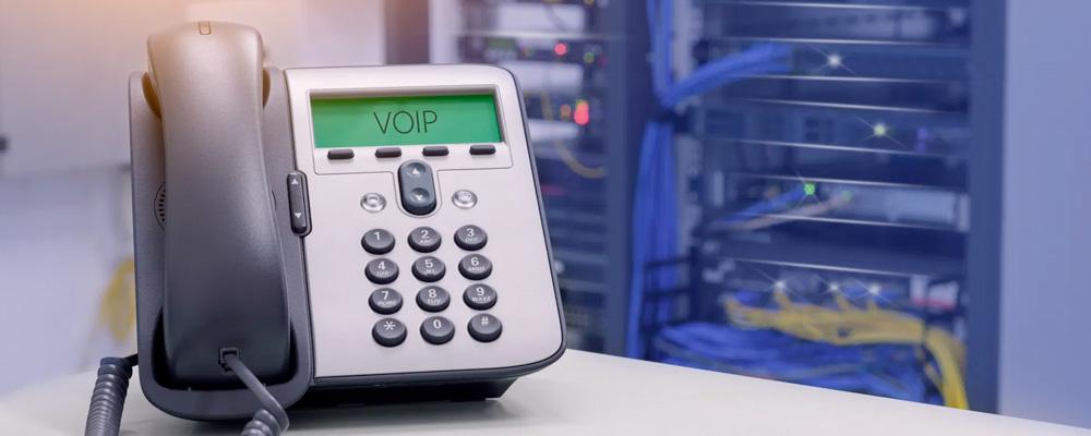 elegir-sistema-VoIP