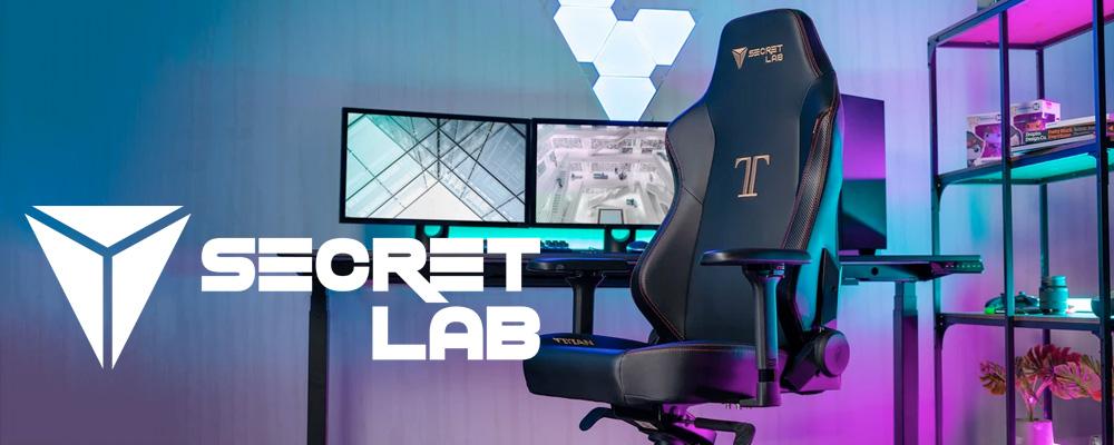 secret-lab