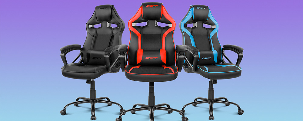 mejores_silla_gaming