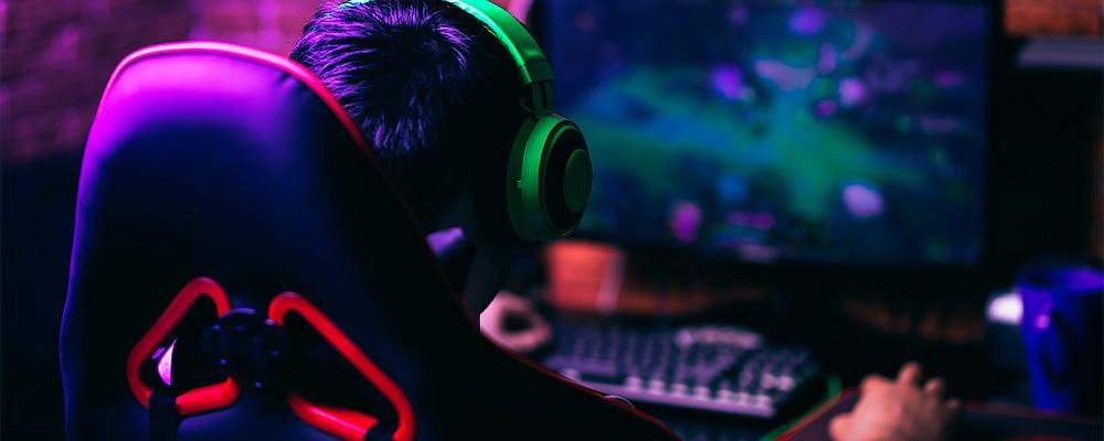 mejores_sillas_gaming