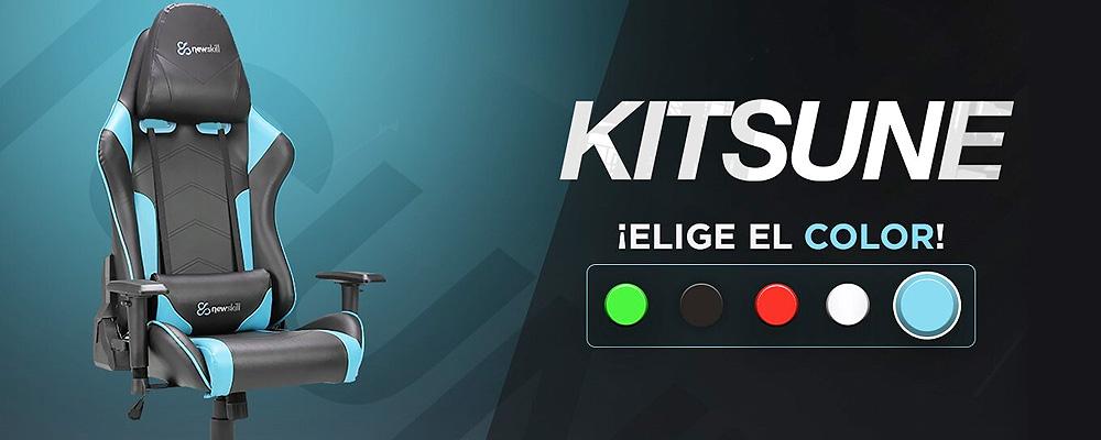 sillas-gaming-kitsune