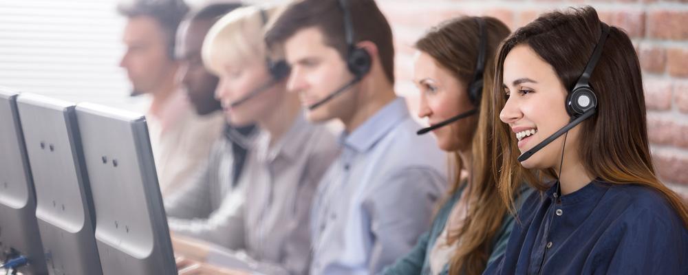 Desventajas-VoIP