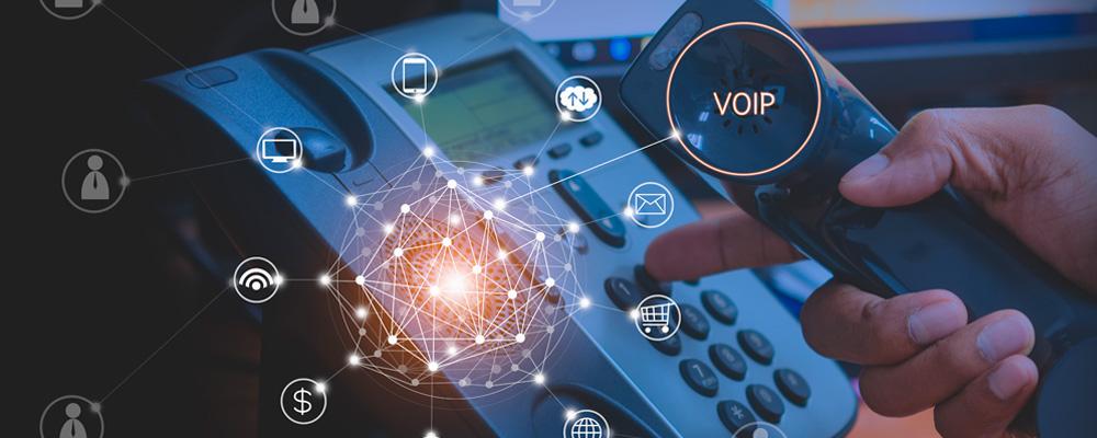 Como-funciona-VoIP