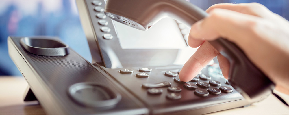 ventajas-VoIP