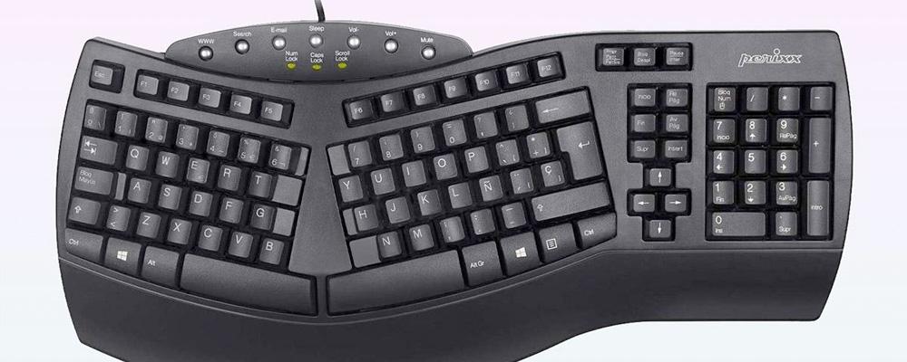 teclado_gadget