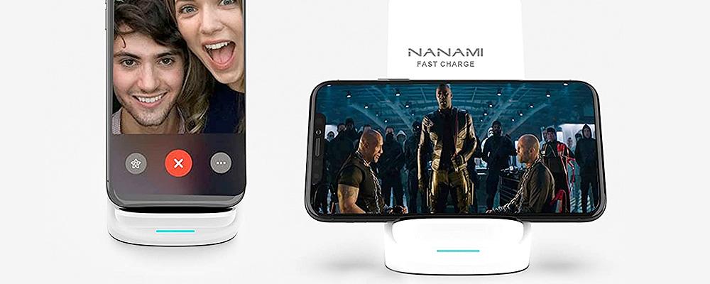 nanami_cargador_inalambrico