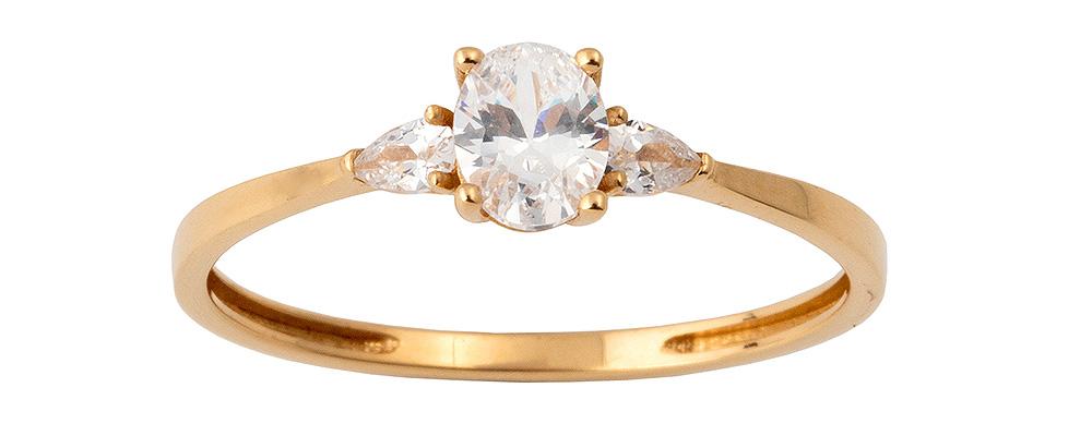 Alianzas_diamante
