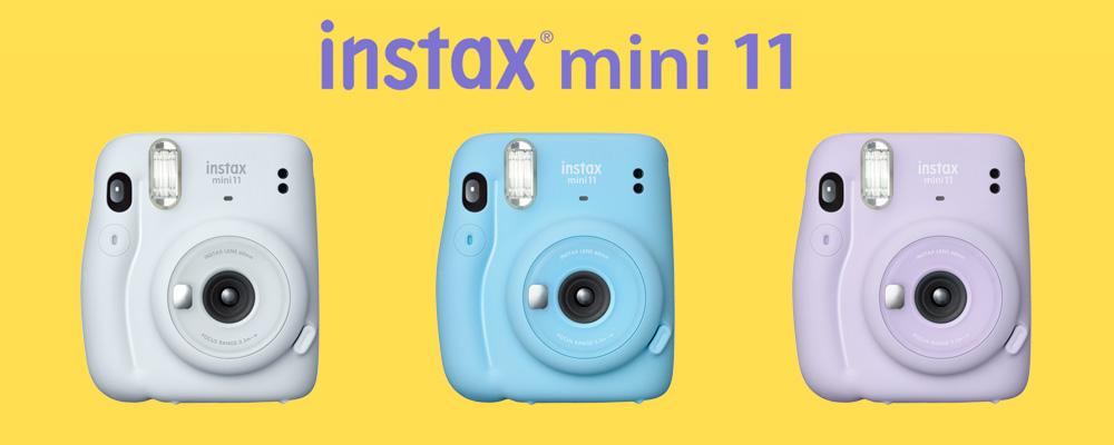 instax_mini_11