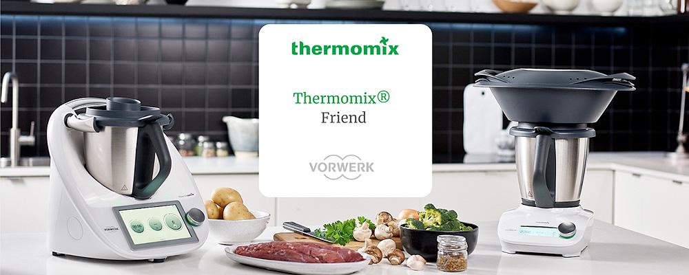 thermomix_friend