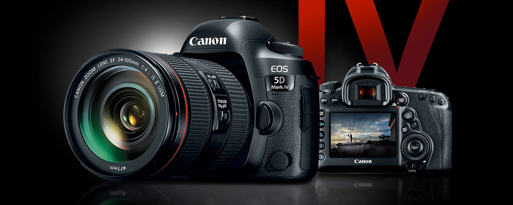 elegir una camara de fotos: