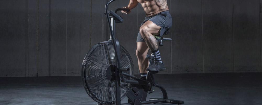 mejor_maquina_ejercicio_casa_Bicicletas_Air_Bike