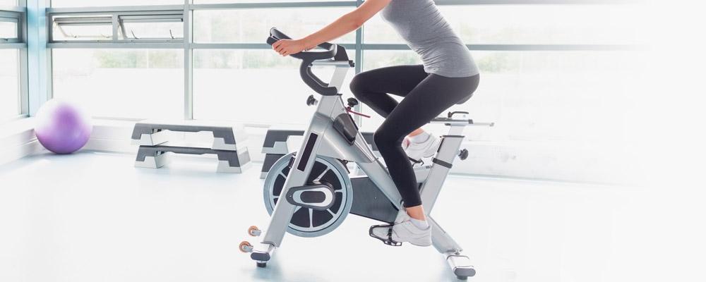 Mejores_maquinas_ejercicios_cintas_ correr_bicicletas