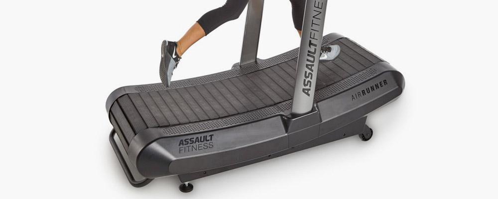 Mejores_maquinas_ejercicios_cintas_ correr_Air_Runner
