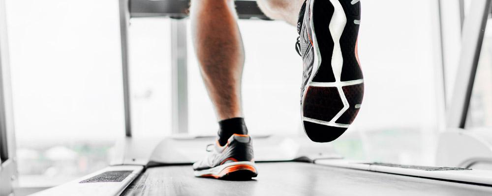 mejor_maquina_ejercicio_casa_cintas_correr