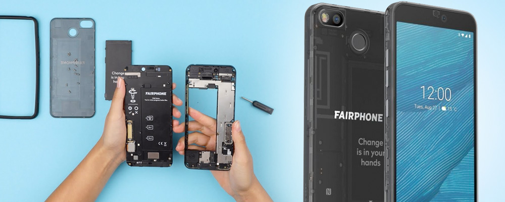 moviles_sostenibles_Fairphone